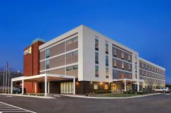 Home2 Suites by Hilton Baltimore / White Marsh