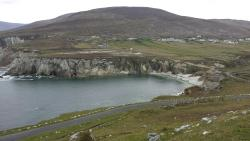 Wild Atlantic Cycle Tours