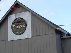 Tavern On The River