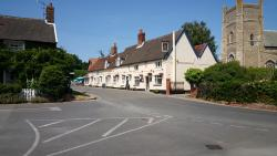 The Kings Head Orford