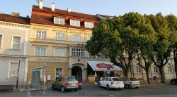 Amber Hotel Vavrinec