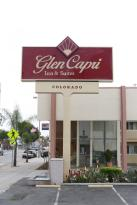 Glen Capri Inn & Suites - Colorado Street