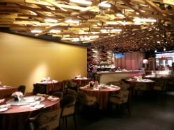 My Dining Room Hong Kong Cantonese Cuisine at Suntec