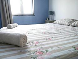 Pure Flor de Esteva Bed & Breakfast