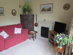 London Road Guest Accommodation