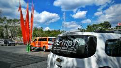 OURTRIP1st - Day Tours