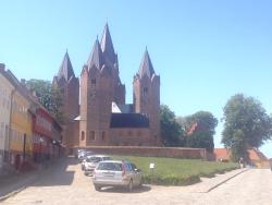 Church of Our Lady