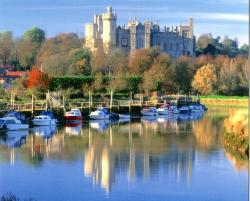Arundel Combined Tours