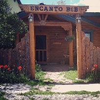 Encanto Bed & Breakfast