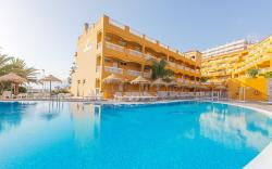 El Marques Palace by Intercorp Hotel Group