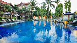 Mercure Hoi An Royal