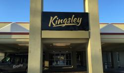 Kingsley Inn Detroit-Bloomfield Hills