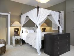 Windfalls Boutique Hotel