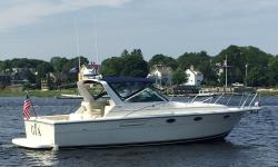 Compass Rose Yacht Charters