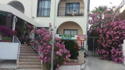 Myriama Apartments