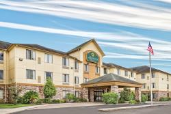 La Quinta Inn & Suites Woodlands South