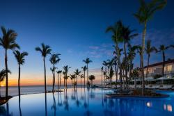 One & Only Palmilla Resort