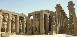 Excursion & Day Tours in Sharm