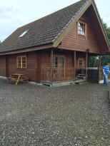 Benview Holiday Lodges