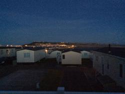 ‪Chesil Family Holiday Park‬
