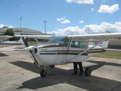 Lilydale Airport - Air Charter