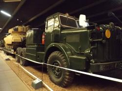 The Royal Anglian Regiment Museum