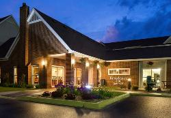 Residence Inn Appleton