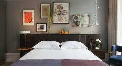 MiNC Notting Hill Suites
