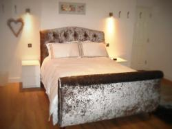 Fifty One and a Half Boutique B&B
