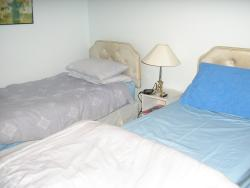 Aultsigh Bed and Breakfast