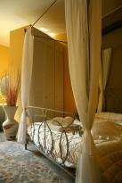 B&B Suite Manzoni
