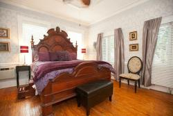 Coco Plum Inn Bed and Breakfast
