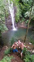 Eco Guide Costa Rica - Day Tours