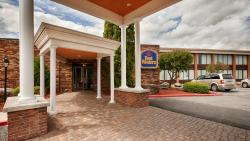 BEST WESTERN Inn Of Cobleskill