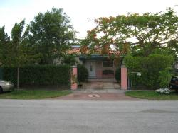 Miami Guest House