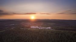 Nemacolin Woodlands Resort & Spa