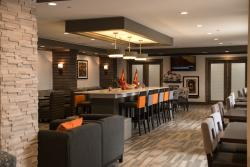 Western Star All Suites Estevan - Saskatchewan