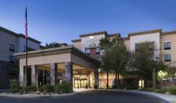 Homewood Suites Phoenix North - Happy Valley