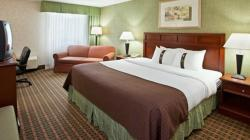 Holiday Inn Marietta