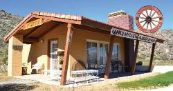 Apple Valley Legacy Museum