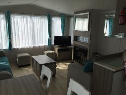 Weymouth Bay Holiday Park - Haven