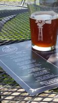 Forager Brewing Company