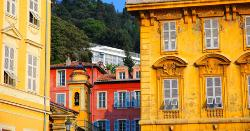 Riviera Discovery Private Tours