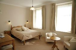 The Reading Rooms Bed & Breakfast