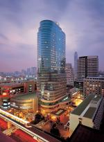 InterContinental Bangkok