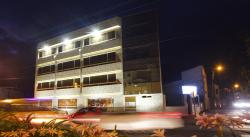 Hotel Joshed Imperial