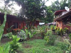Guava Lodge