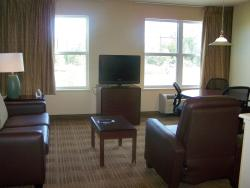 Extended Stay America - Columbia - Northwest/Harbison