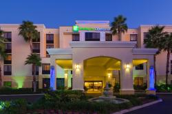 Holiday Inn Express & Suites Kendall East Miami