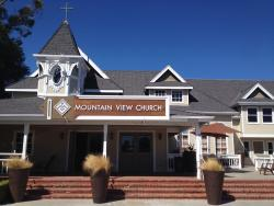 Mountain View Church